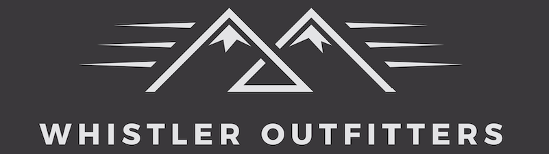 Whistler Outfitters.
